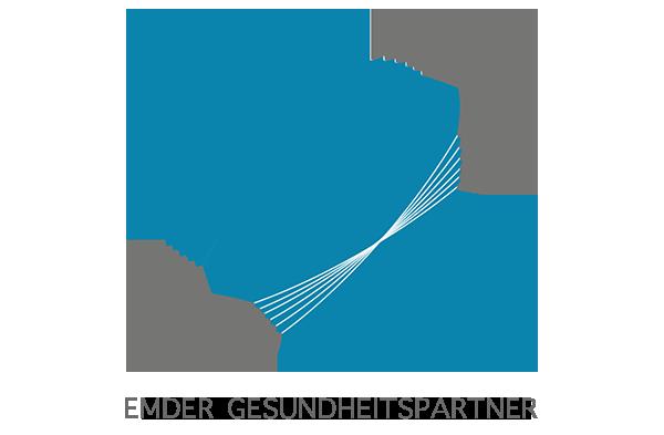 emder-gesundheitspartner.de